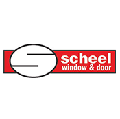 Scheel Window & Doors