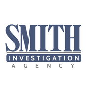Smith Investigation Agency